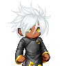 Hikaru Seishouki's avatar