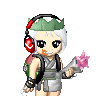 sharla910's avatar
