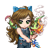 cdalmation101's avatar