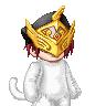 Rhys Leonheart's avatar