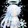 ElegantEntropy's avatar