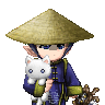 Philer's avatar