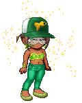 mizzswaggbrahbrah's avatar