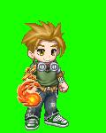 devideviant's avatar