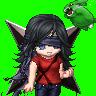 -Pequitas-'s avatar