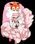 Muted Prisoner's avatar