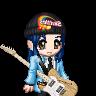 Yuki Matsuraba's avatar