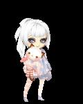 FoxinAltor's avatar