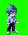[Its Blue]'s avatar