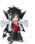 the awsome death note's avatar