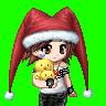 Astell's avatar