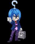 Seme-Kyun's avatar