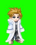 Lil Crip 17's avatar