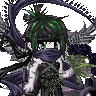 keouie's avatar