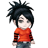 heartbroken_emogirlo8's avatar