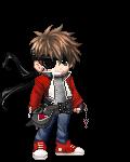 XxX_HANZO_XxX's avatar