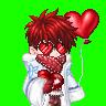 vampsanshuri's avatar