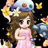 Hailey929's avatar