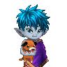 claudine14's avatar