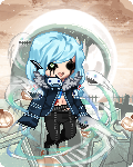 Captain AliceGold's avatar