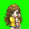 eva812's avatar