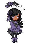 sukyeko's avatar