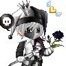JokerOfAncientWinds's avatar