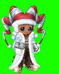 e ray5's avatar