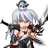 Y0UK0_KURAMA's avatar