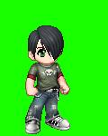 mastercheaf9's avatar