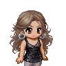 eme1203's avatar