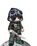 DJAznpinoyboii's avatar