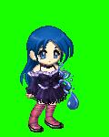 cutiemars08's avatar