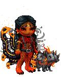 Anthiea_flower's avatar