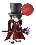 rachelw's avatar