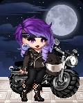 Silena14's avatar