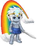 xXTwilightTaintedXx's avatar