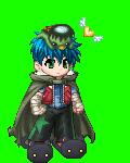 Roeblaze's avatar