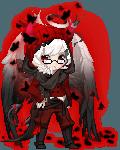 Hoshi-Beans's avatar