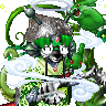 SGgate's avatar