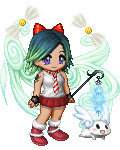 akatsuki_lover1's avatar
