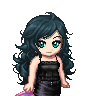 Angel-Love411's avatar