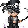 akihi's avatar