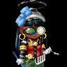 Villainyheaux's avatar