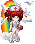 angely121's avatar
