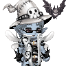 Seryei's avatar
