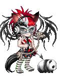 OddLittleEcho's avatar