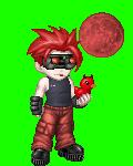 Mad Monkey McKnight's avatar