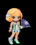 Sinlevesque's avatar