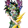 Kimmie Kins's avatar